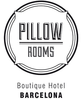 logo_pillowrooms